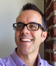 Thumb Arcade is the real 100% indie solution, says Selfpubd's Andy Rosic