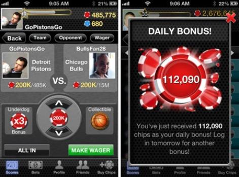 High limit sports betting bettingadvice blog