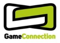 Game Connection Paris 2012