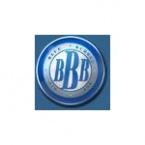 Big Blue Bubble logo