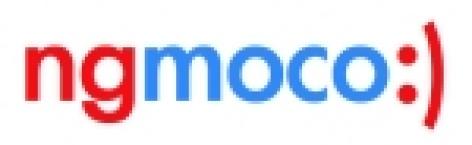 ngmoco logo
