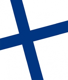 How Play Finland is shining a light on Finland's flourishing games industry
