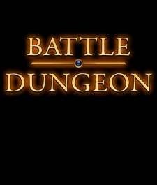 Rampant piracy puts paid to Battle Dungeon on iOS