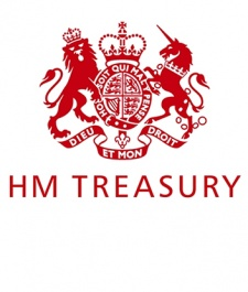 UK Government pegs Games Tax Relief at 25%