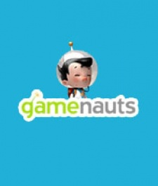 Our publishing initiative will bring South East Asia's undiscovered Flash developers to mobile success, says Gamenauts