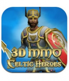 One Thumb prepares for Celtic Heroes expansion with key hires