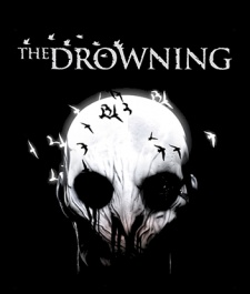 DeNA sidelines social play with former ngmoco studio Scattered Entertainment's The Drowning