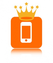 The Charticle: Can King.com reign supreme on mobile?