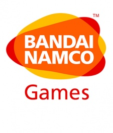 Namco Bandai posts FY15 Q1 game sales of $397 million