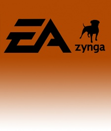 The legalities of the clone wars: Who will come out on top in EA vs Zynga?