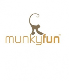 Stable deal: GREE invests $3 million in My Horse developer MunkyFun