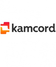 iOS gameplay video sharing outfit Kamcord announces 1 billion recordings