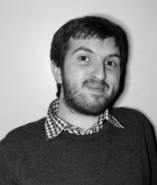 2012 in review: James Nouch, PocketGamer.biz