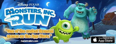 monsters inc download mega