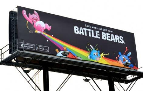 battle-bears-sf-billboard-r471x.jpg