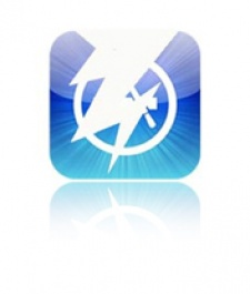 Devs slam lack of notice ahead of Apple's App Store screenshot clampdown