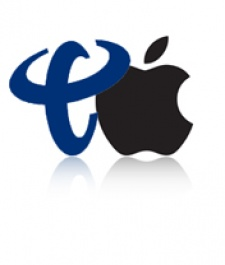 Apple set for more expansion as China Telecom secures iPhone 4S for February launch