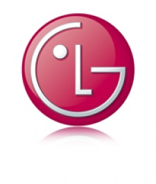 LG's mobile division turns $10.7 million Q4 profit, but records $251 million overall loss in FY2011