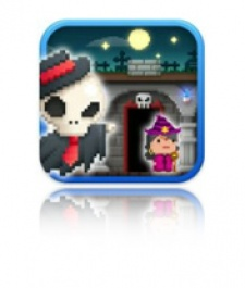 Pixel Story disappears from App Store in US and UK amid Clonegate furore