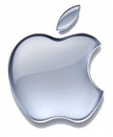iPad 3 rumours suggest quad-core March 7 announcement
