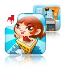 Dream Heights' App Store debut marred by myriad of 1 star reviews