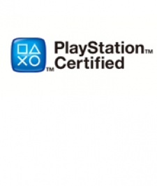 E3 2012: Sony and HTC in PlayStation games tie-up