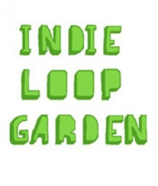 Composer collective launches Indie Loop Garden for high quality custom sounds