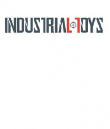 GDC Online 12: Industrial Toys on creating an epic universe for its debut mobile game