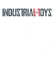 Core tablet game developer Industrial Toys raises $5 million