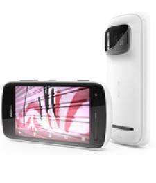 MWC 2012: Symbian star Nokia 808 PureView to boast 41MP camera