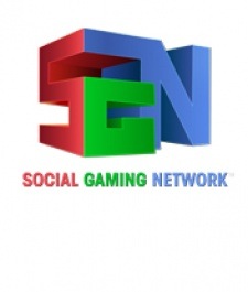 MindJolt rebrands as Social Gaming Network to reflect social 'evolution'