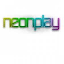 Traditional book publishing meets gaming as Hachette UK acquires Neon Play
