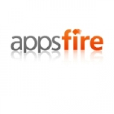 Appsfire hails ad network shift a success as ZeptoLab and NaturalMotion jump on board
