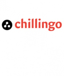 Chillingo gives Apple's new iPad the thumbs up