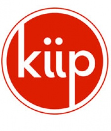 Kiip announces the winners of its $100,000 Build Fund for indie developers