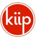 Kiip announces its Build Fund 2013 winners