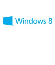 Windows 8 off to a flyer as 4 million upgrade at launch