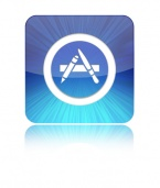 Apple waves goodbye to 'free' gaming by rewording download buttons logo