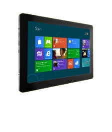 Nokia design chief on Windows 8 tablets: 'We're working on it'