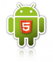 HTML5 acceleration tool directCanvas launches Android beta