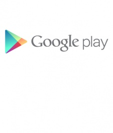 Google unites digital services as Google Play