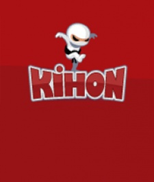 Playdom co-founder Rick Thompson pumps $1.5 million into indie outfit Kihon Games