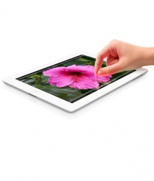 Retina reveal proves painful for indies: Instant developer reaction to Apple's new iPad
