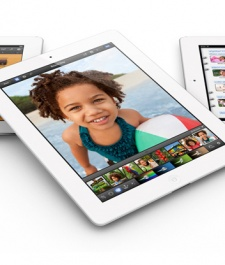 Benchmarking tests show the new iPad's A5X outperforming Tegra 3