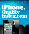 Quality Index: The week's best iPhone games - Swordigo, Zuma's Revenge! HD