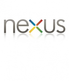 Google-branded 7-inch Nexus tablet bound from Asus this May, claims DigiTimes