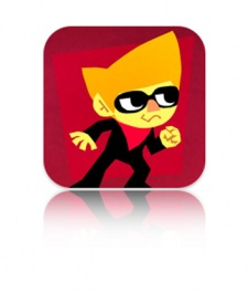 Beat Sneak Bandit nabs best mobile honour at IGF Awards 2012