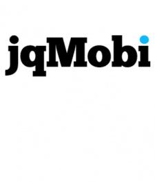 AppMobi launches version 1.0 of HTML5 framework jqMobi