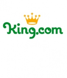 Ad happy: King.com's ad revenue jumps ten fold thanks to video