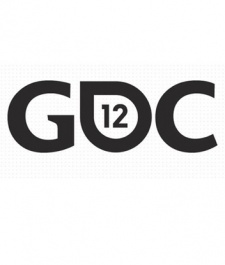 21 game changing biz trends from GDC 2012 you need to know